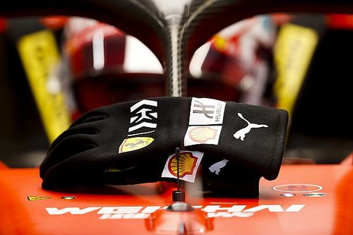 Nieuwe racehandschoenen beschermen 1,5 seconde langer tegen vuur