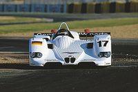 BMW, Schnitzer ile ortaklığını sonlandırıyor