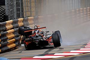 Herstellende Flörsch blijft bij VAR in Formula European Masters