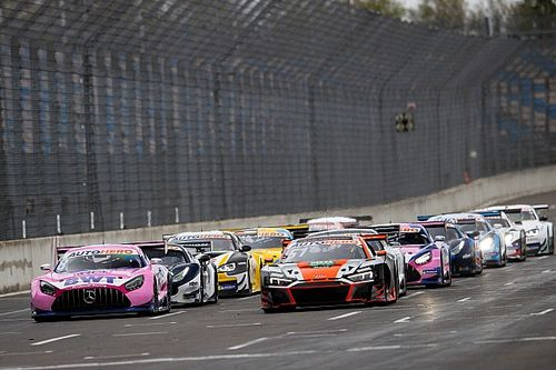 What to watch for as the DTM's brave new era begins