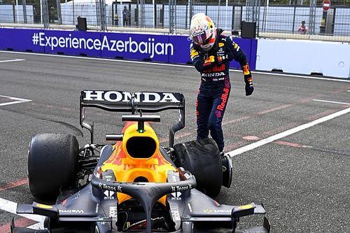 GP Francia: ecco i provvedimenti FIA anti furbi sulle gomme