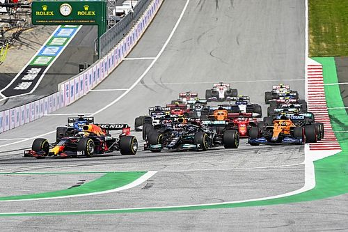 2022 Formula 1 Driver Market: Which drivers are going where?