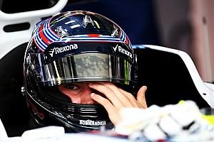 Формула 1 Новость Стролл озвучил главную сложность при переходе в Формулу 1
