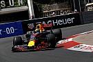 Forma-1 A Red Bull hátránya csökkent, és sokat nem is változtatnának ezen