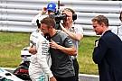 Баттон: Хемілтон може повторити рекорд Шумахера