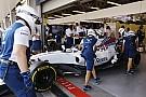 El ex team manager de McLaren llega a Williams y Nielsen se va