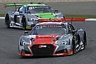 Endurance Frijns en Vanthoor met Audi naar Bathurst
