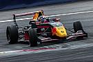 """Formule Renault Verschoor erkent: """"Nog heel wat werk te verzetten"""""""