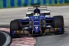 Sauber, 2016 Ferrari motorunu ilk kez tam güçte çalıştıracak