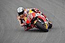 MotoGP 2017 am Sachsenring: Marquez mit Samstags-Bestzeit, Folger 3.
