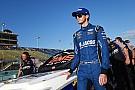NASCAR XFINITY Ben Kennedy secures partial season ride with RCR Xfinity team