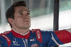 WEC Son dakika Petrov ve Aleshin, SMP ile LMP1'de yarışacak