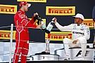 Формула 1 Новые рекорды. 50 интересных фактов о сезоне-2017