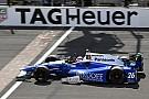 IndyCar Fotogallery: la 500 Miglia di Indianapolis vinta da Takuma Sato