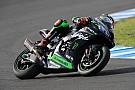 Superbikes Blijft Kawasaki het WK Superbikes domineren in 2018?