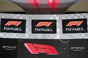 Formule 1 Contenu spécial Ce que Liberty Media a changé en F1