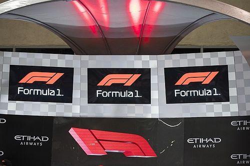 TV: Veja sete pontos-chave na transição da Fórmula 1 da Globo para a Band