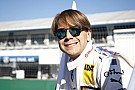 DTM Farfus faces dilemma over which championship to