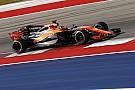 Alonso: Olaylardan uzak kalabilirsek puan alabiliriz