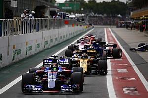 F1 Artículo especial Gordon Murray:
