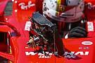 Növelhetné profitját a Ferrari, ha kiszállna a Forma-1-ből?