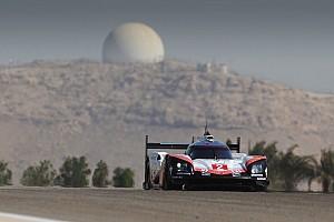 Formule 1 Preview Hartley compte sur son expérience du LMP1 à Bahreïn
