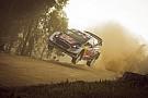 WRC Bei Kalender-Expansion: WRC-Rallyes nur noch an zwei Tagen?