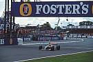 No aniversário de Prost, F1 relembra batalha com Senna