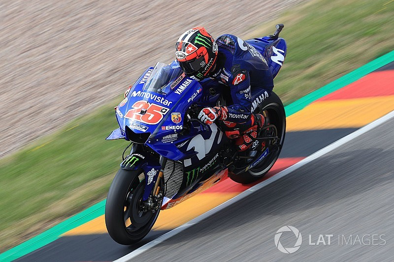 Yamaha power delivery still too