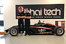 Formula 4 BhaiTech e i gemelli Famularo insieme per la F.4 Italia 2018