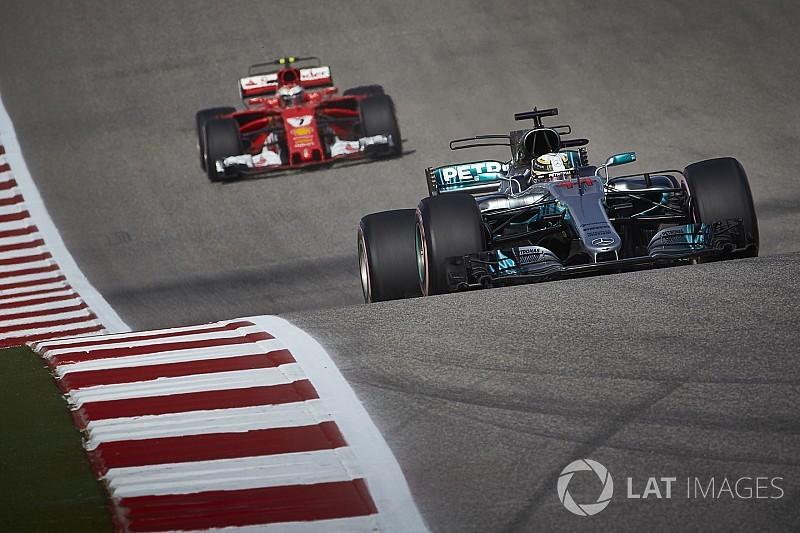 McLaren: Liberty, Mercedes ve Ferrari'ye bağlı kalmamalı