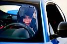 Automotive Al Hamad laps track in Saudi Arabia as female driving ban lifts