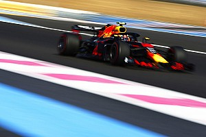Formule 1 Réactions Red Bull : Mercedes ?