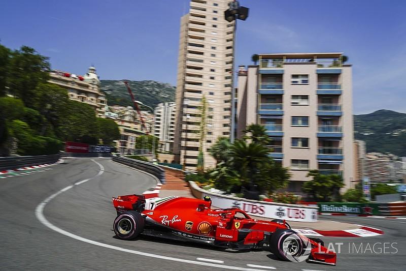 FIA sluit onderzoek af: batterijsysteem Ferrari legaal
