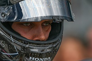 NASCAR Cup Special feature Racing world mourns the loss of Bryan Clauson