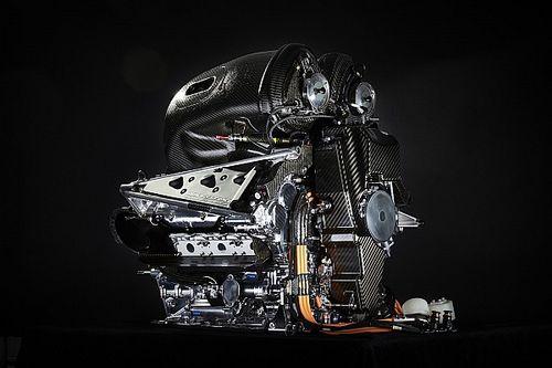 Wolff: F1 no debe cometer errores de costos con los motores 2026