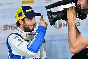 Stock Car Brasil Últimas notícias Maurício: Despedida da equipe não poderia ter sido melhor