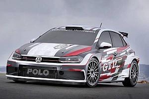 Auto Actualités Volkswagen Polo GTI R5 - Le 0 à 100km/h en 4