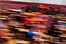 A Pirelli szerint a Red Bullra érdemes lesz figyelni