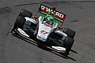 Indy Lights Iowa Indy Lights: O'Ward dominates, Herta beats Urrutia