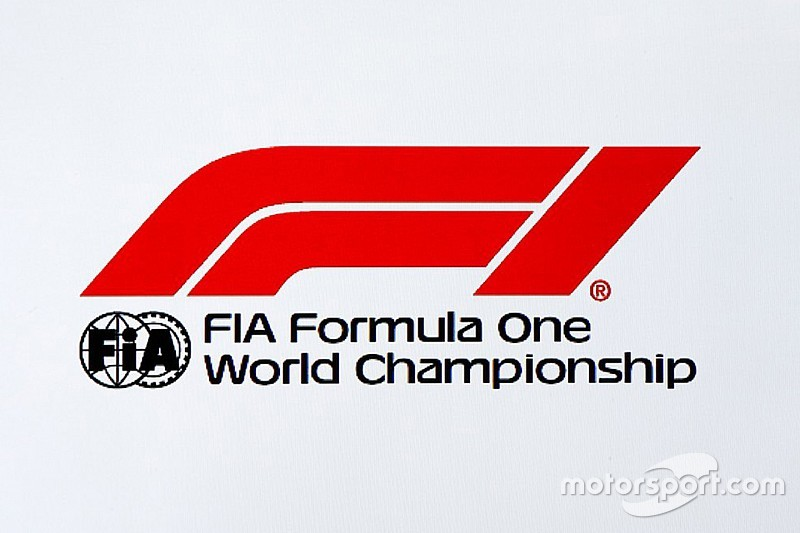 Ф1 запустила первую в своей истории глобальную рекламную кампанию