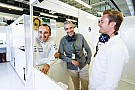 Formule 1 Rosberg niet langer in managementteam van Kubica
