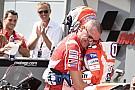 Mondiale MotoGP 2017: Dovizioso ritorna a 21 punti da Marquez