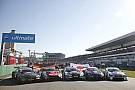 DTM in Japan: Gegenbesuch bei der Super-GT-Serie in Motegi mit drei Autos