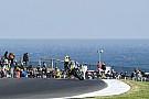 MotoGP Rossi não se vê forte o bastante para vencer na Austrália