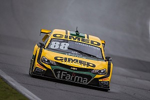 Stock Car Brasil Kwalificatieverslag Nederlanders sterk in kwalificatie Braziliaanse Stock Car