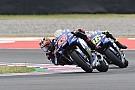 """MotoGP Viñales: """"No podemos permitirnos errores, hay que luchar por la victoria"""""""