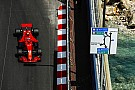 Forma-1 A Ferrari zöld jelzést kapott: az óvás nem sikerülne