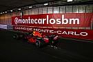"""Villeneuve: """"Verstappen így soha nem lesz világbajnok"""""""