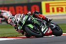 Superbikes Rea bevestigt MotoGP-aanbieding bij fabrieksteam